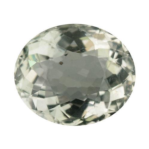 Купить берилл камень натуральный природный недорого в интернет магазине