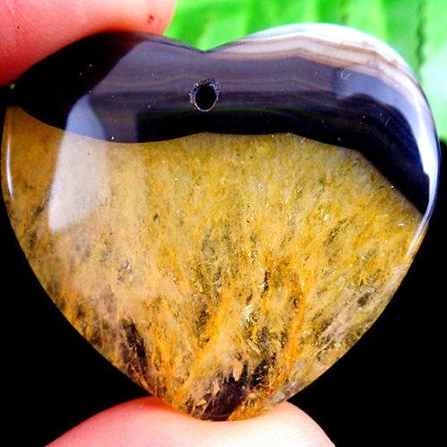Купить оникс друза агат. Магазин натуральных камней для украшений