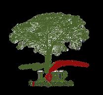 LEEP Logo 2016 no bg.png