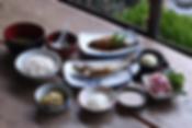 PageCourse_Hyorokudama03.png