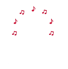 logo-mussic-juggle.png