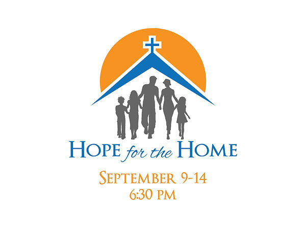 Hope for the Home Conf.jpg