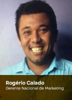 ROGÉRIO.jpg