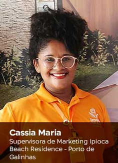 CASSIA.jpg