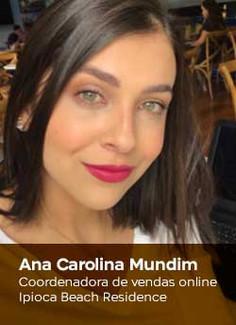 ANA-CAROLINE.jpg