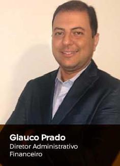 GLAUCO.jpg
