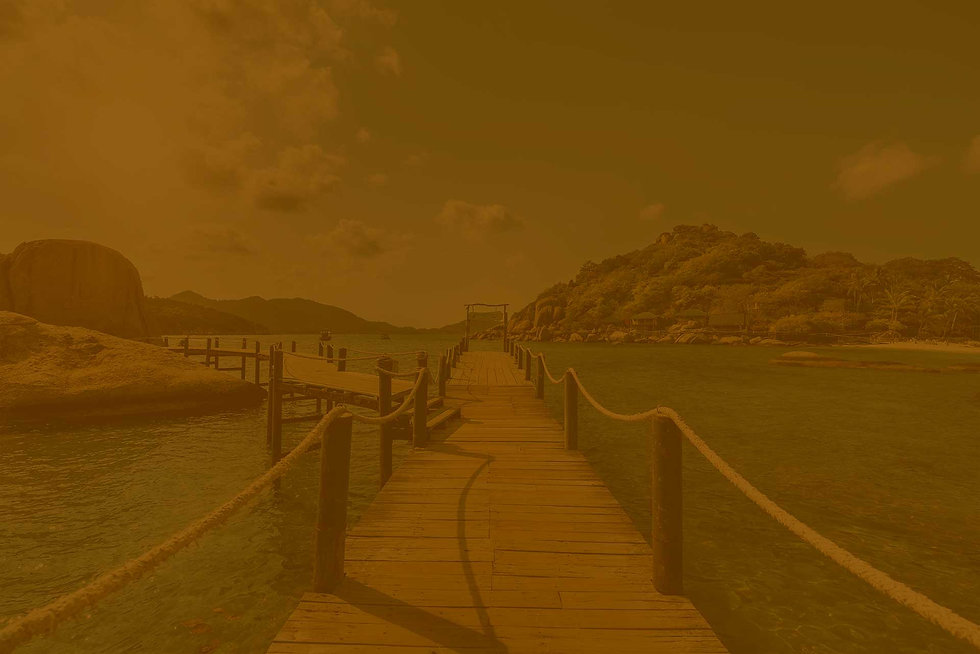 wooden-bridge-koh-nangyuan-island-surat-thani-thailand.jpg