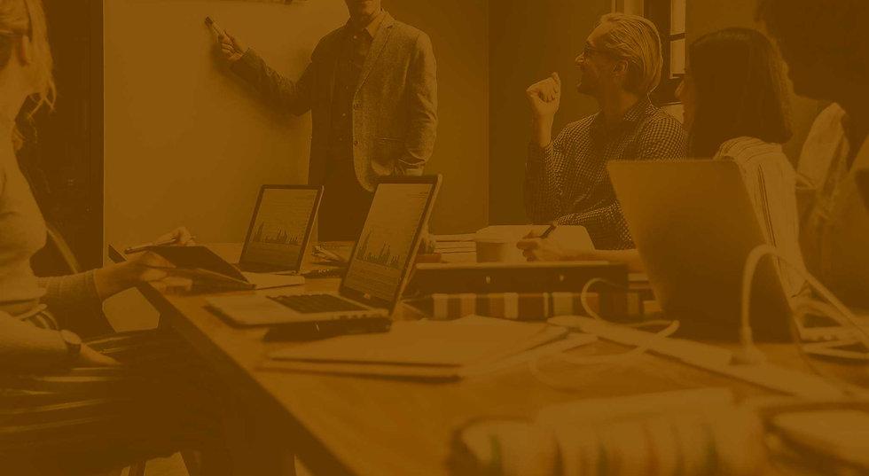 group-diverse-people-having-business-meeting.jpg