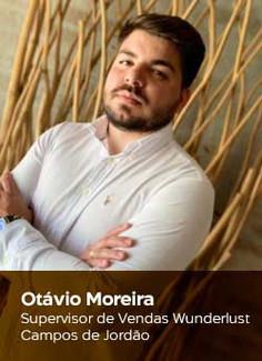 OTÁVIO.jpg