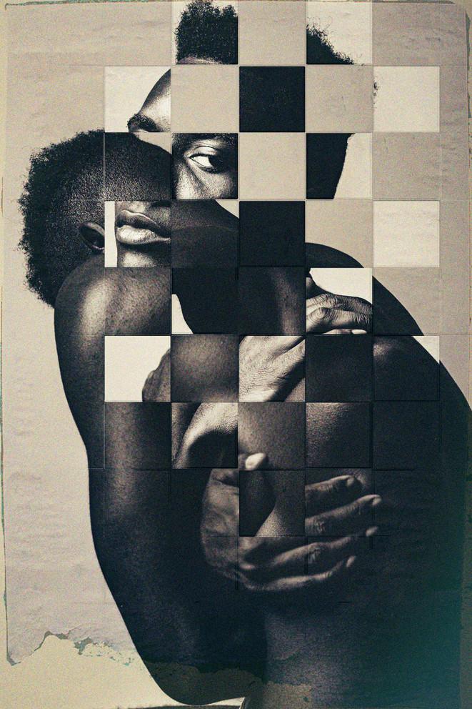 Artwork Cut Collage Ina Moana.jpg