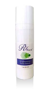 Brightening Forte Lotion