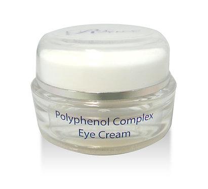 Polyphenol Complex Eye Cream