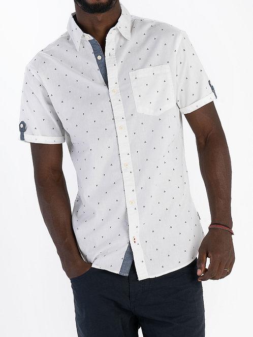 قميص رجالي 99 J&J YSF-537