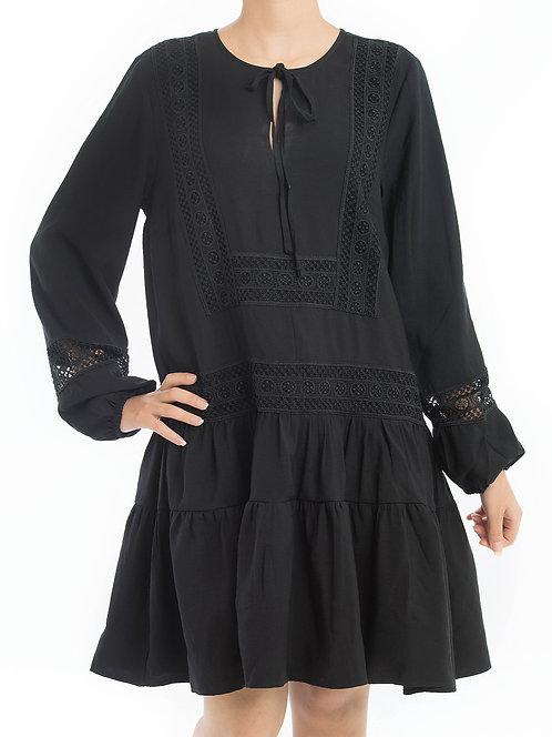 فستان نسائي 119 ATEKX 5100-0061