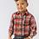 Thumbnail: قميص أطفال 59 CARTERS 720