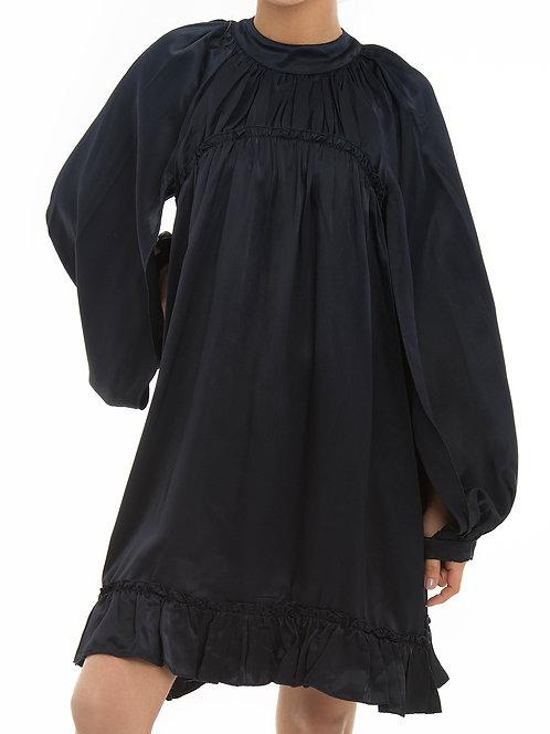 فستان نسائي 129 BSL 15426