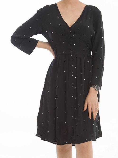 فستان نسائي 99 PROMED 1214