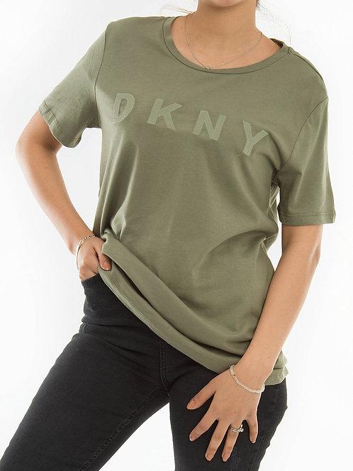 تشيرت نسائي 49 DKNY 469916