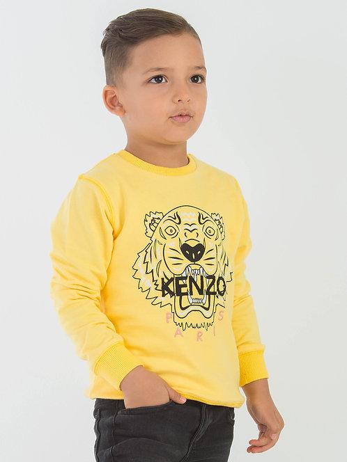 سويتر اطفال 39 KENZO 401012