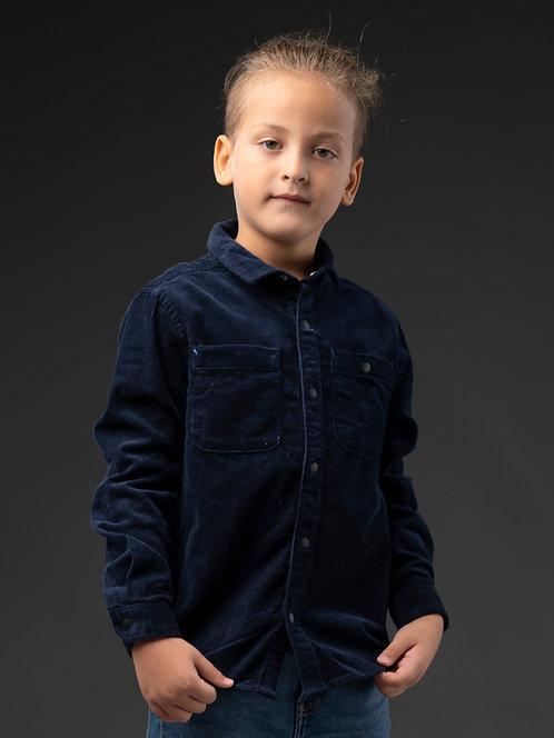 قميص أطفال 44 M&S 986