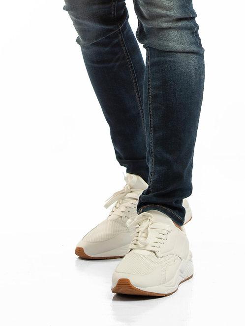 حذاء رجالي 229 P&B 7320