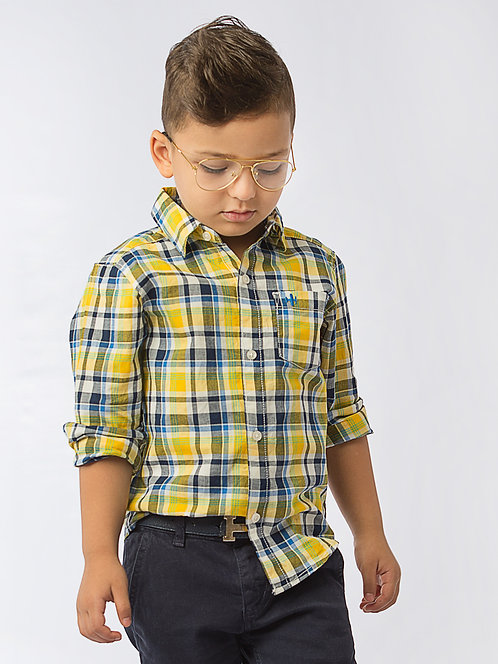 قميص أطفال 59 CARTERS 720