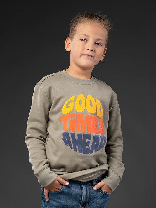 سويتر أطفال 39 GEORGE 1036