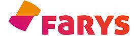 FARYS_logo_RGB_0.jpg