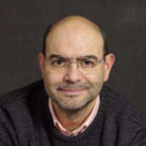 Rodrigo Ríos