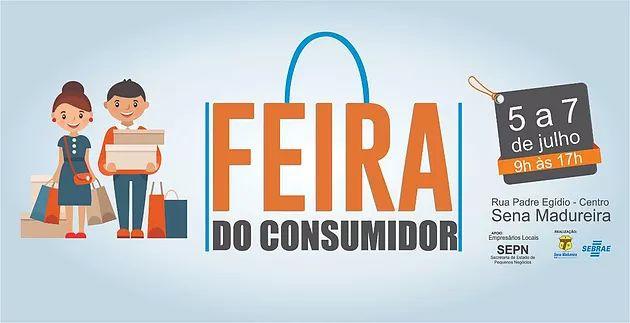 (A última edição reuniu 38 empresários e movimentou um total de 200 mil reais injetados na economia do município)