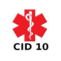 cid10.png