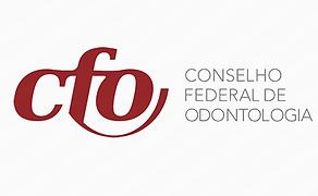 cfo-logo-e1492523015590.png