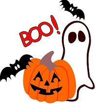 treat-clipart-halloween3.jpg