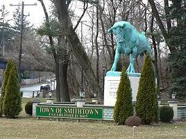 Smithtown bull.jpg