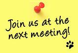 PTA-Meeting-1.jpg