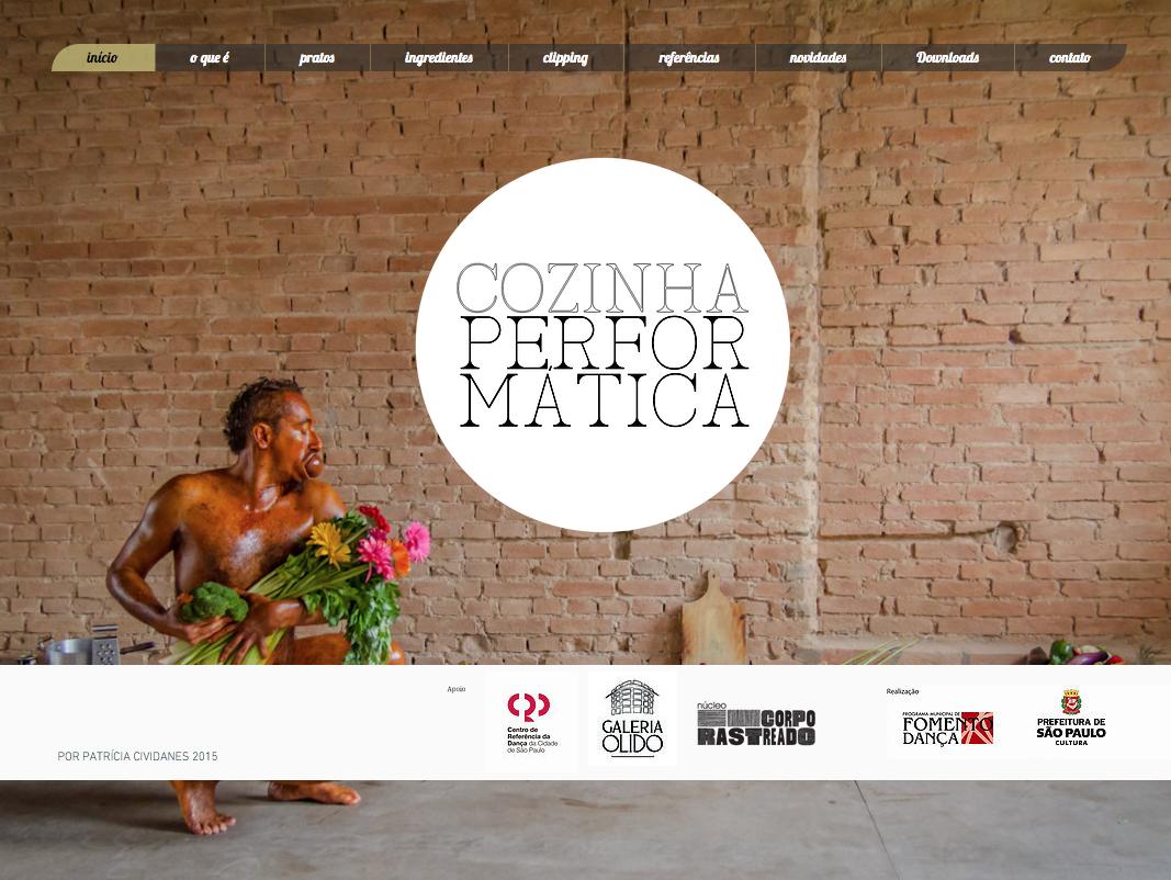 http://www.acozinhaperformatica.com