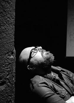 Felipe Hirsch
