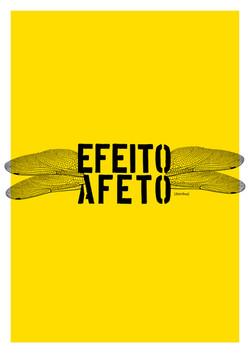 EFEITO AFETO