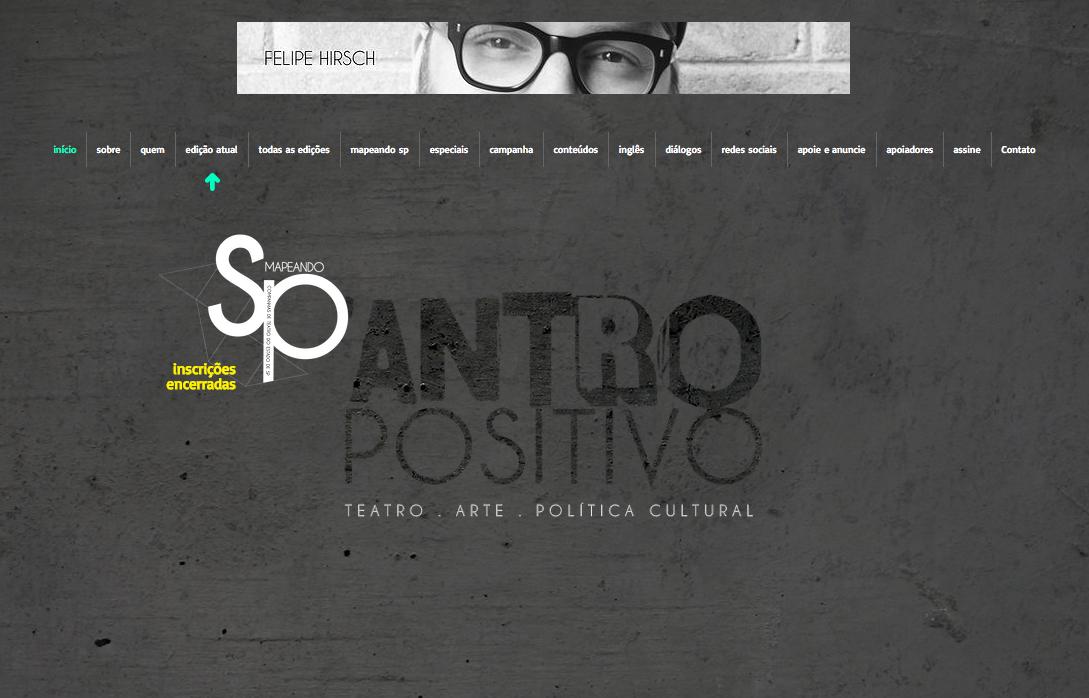 www.antropositivo.com.br