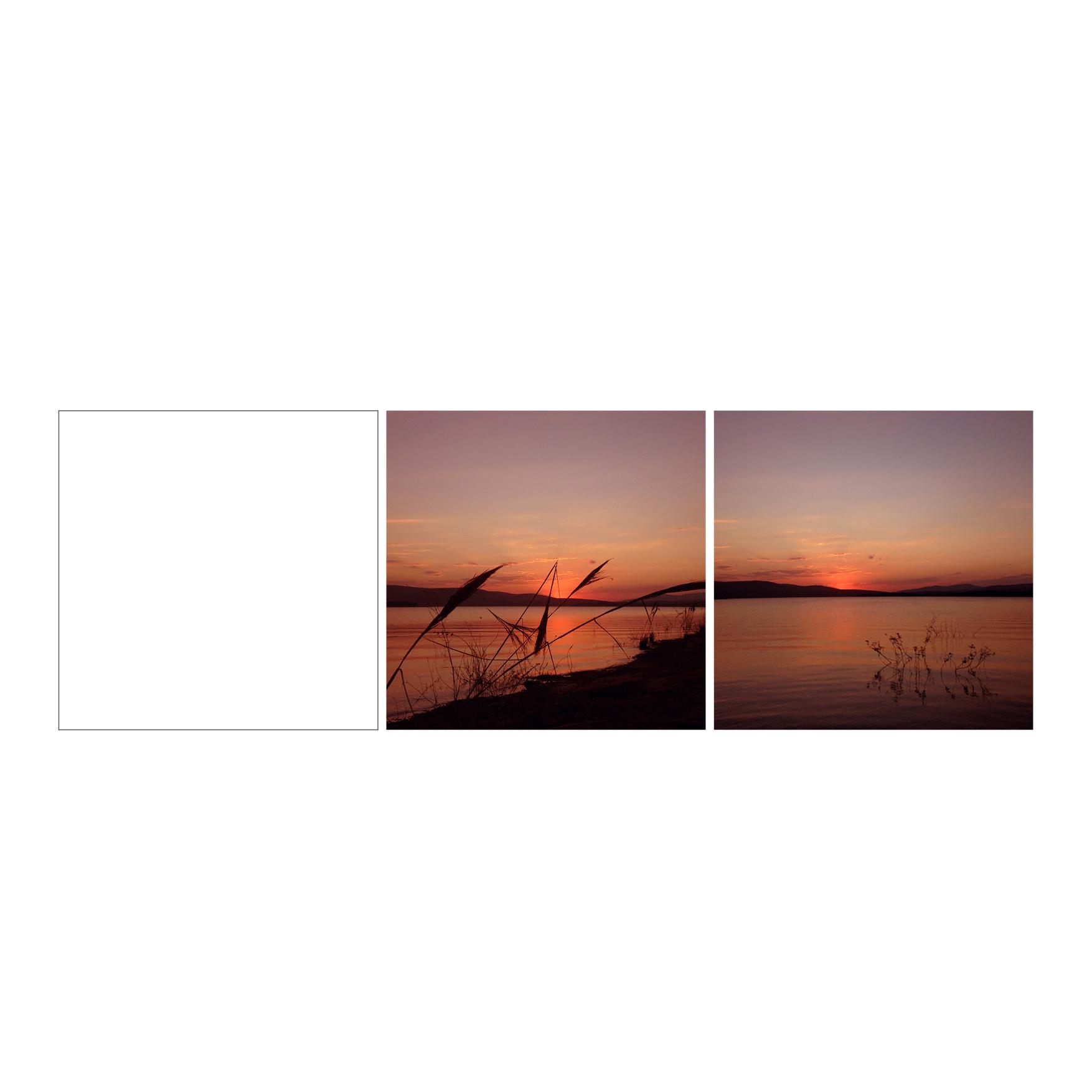 série_quadrados_27
