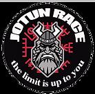 Jotun Race