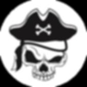 Pirates Race, Peñíscola