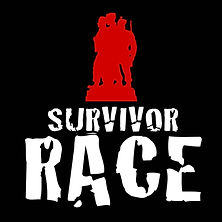 Survivor Race