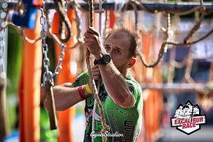Excalibur Race, Andorra, 2019