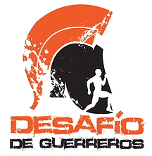 Desafía de Guerreros