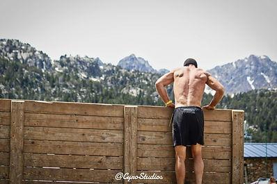 Spartan Race, Andorra 2018