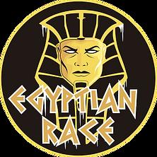 Egyptian Race