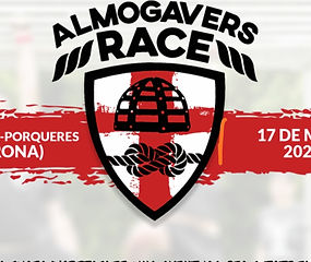 Almogàvers Race