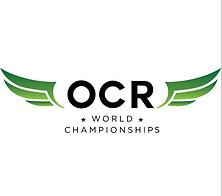OCRWC