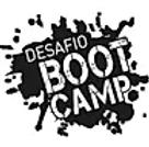 Desafío Bootcamp